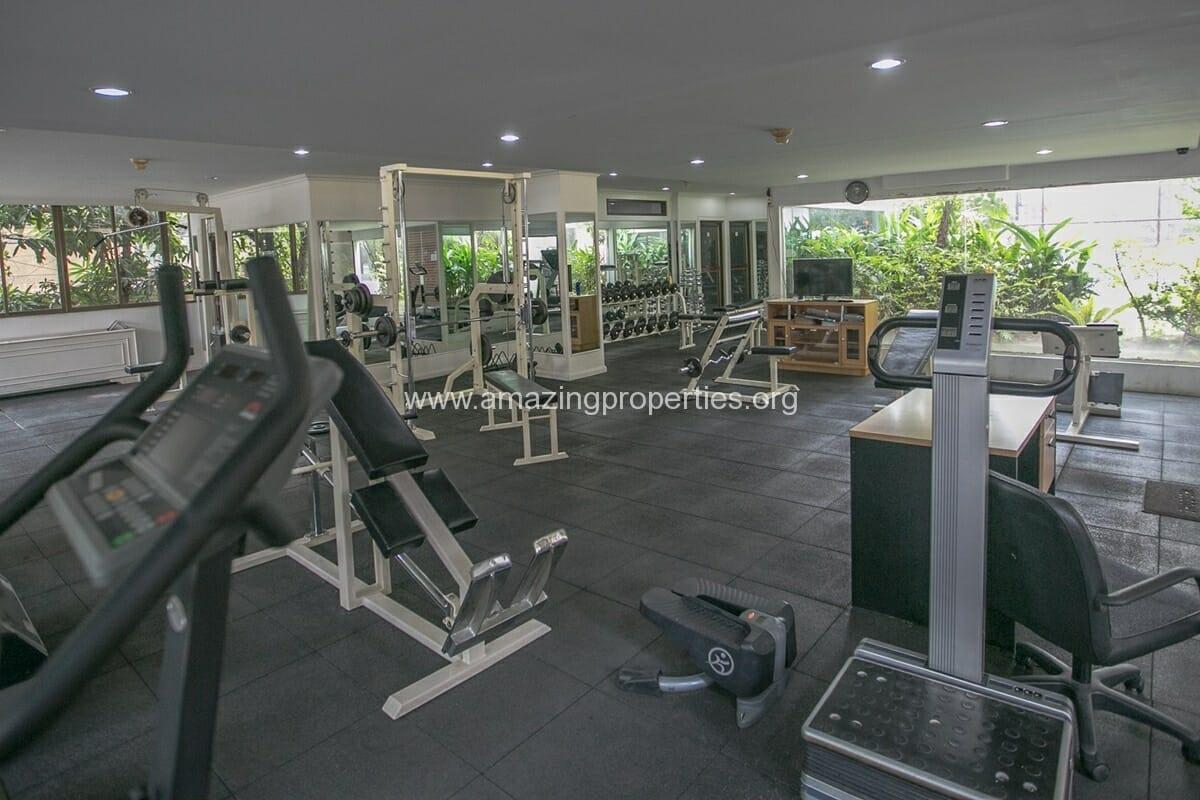 Bangkapi Mansion-4