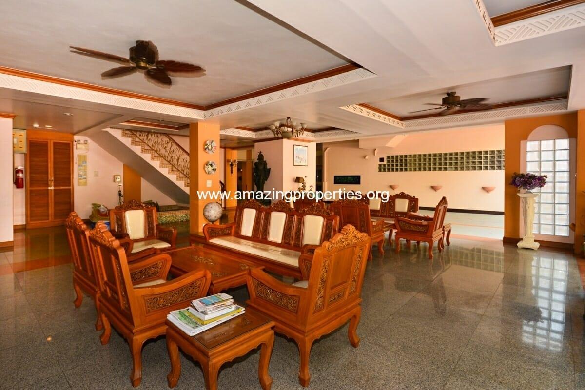 el-patio-phrom-phong-apartment-for-rent-bangkok-2
