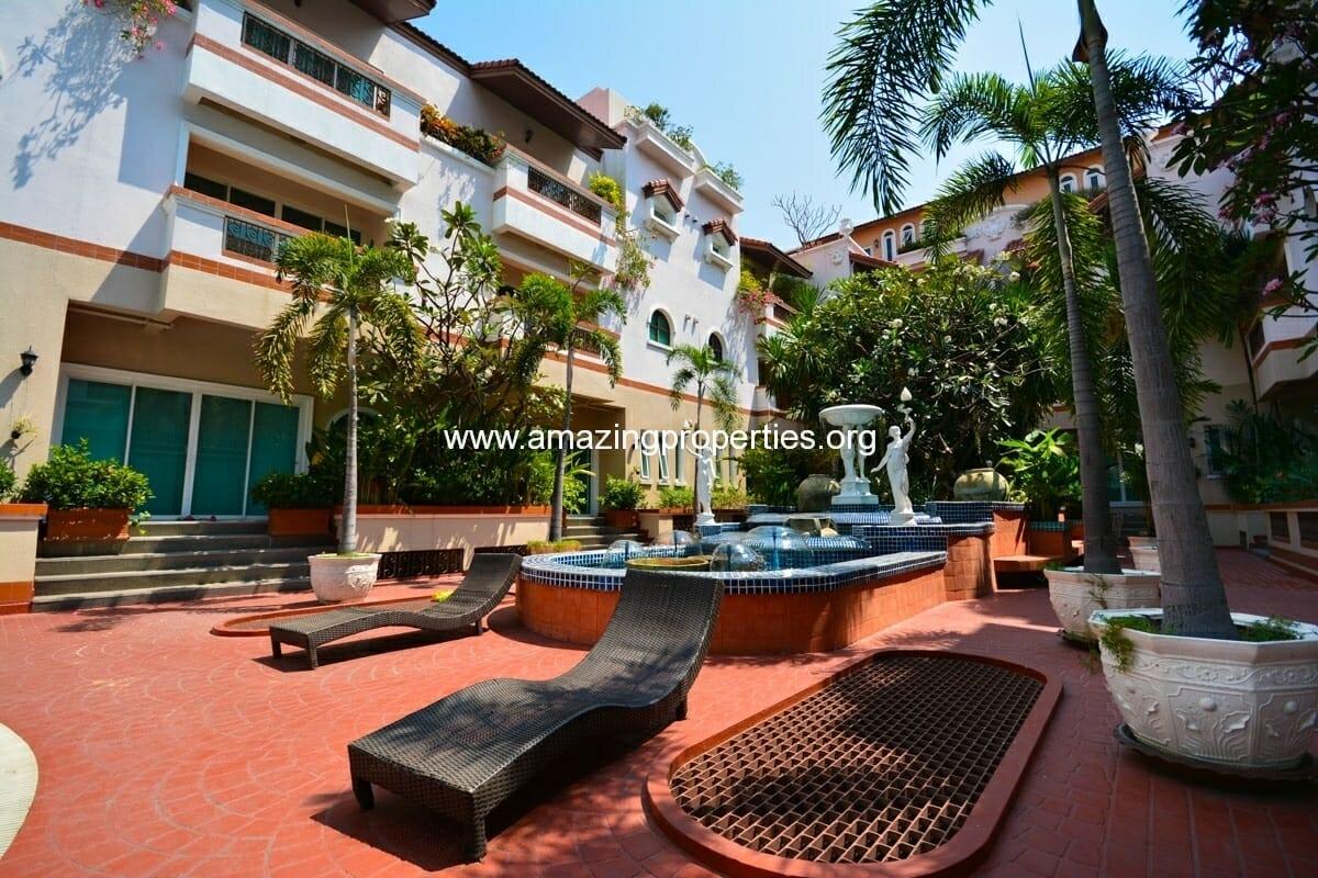 el-patio-phrom-phong-apartment-for-rent-bangkok-3