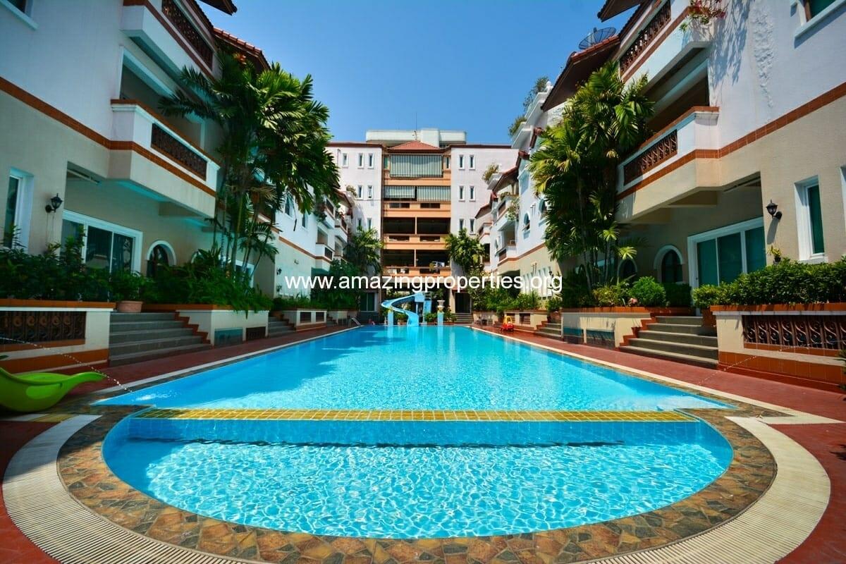 el-patio-phrom-phong-apartment-for-rent-bangkok-4