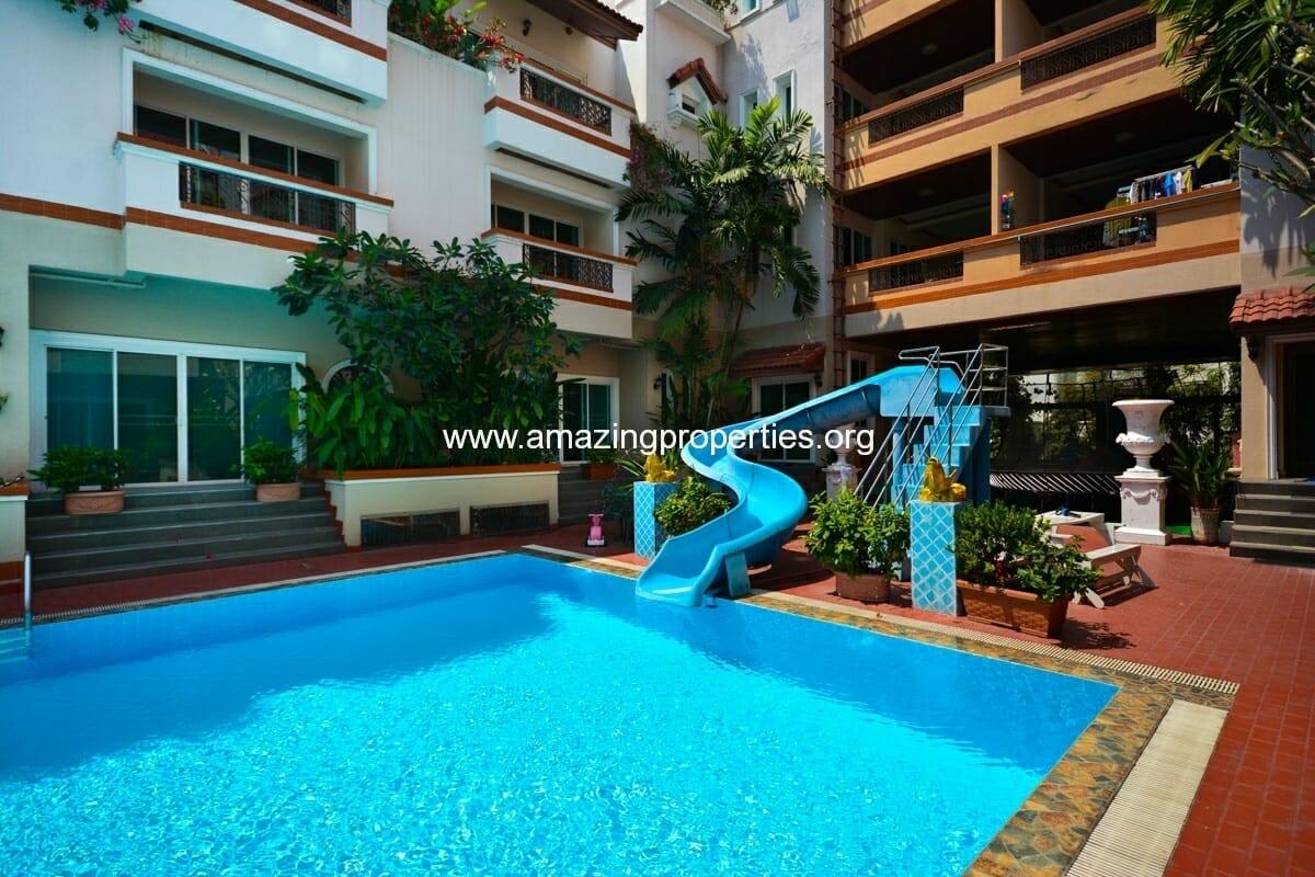 el-patio-phrom-phong-apartment-for-rent-bangkok-6
