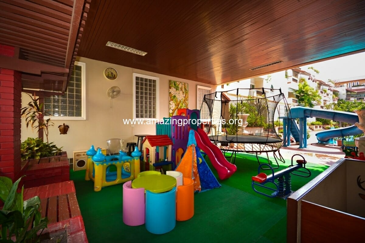 el-patio-phrom-phong-apartment-for-rent-bangkok-7