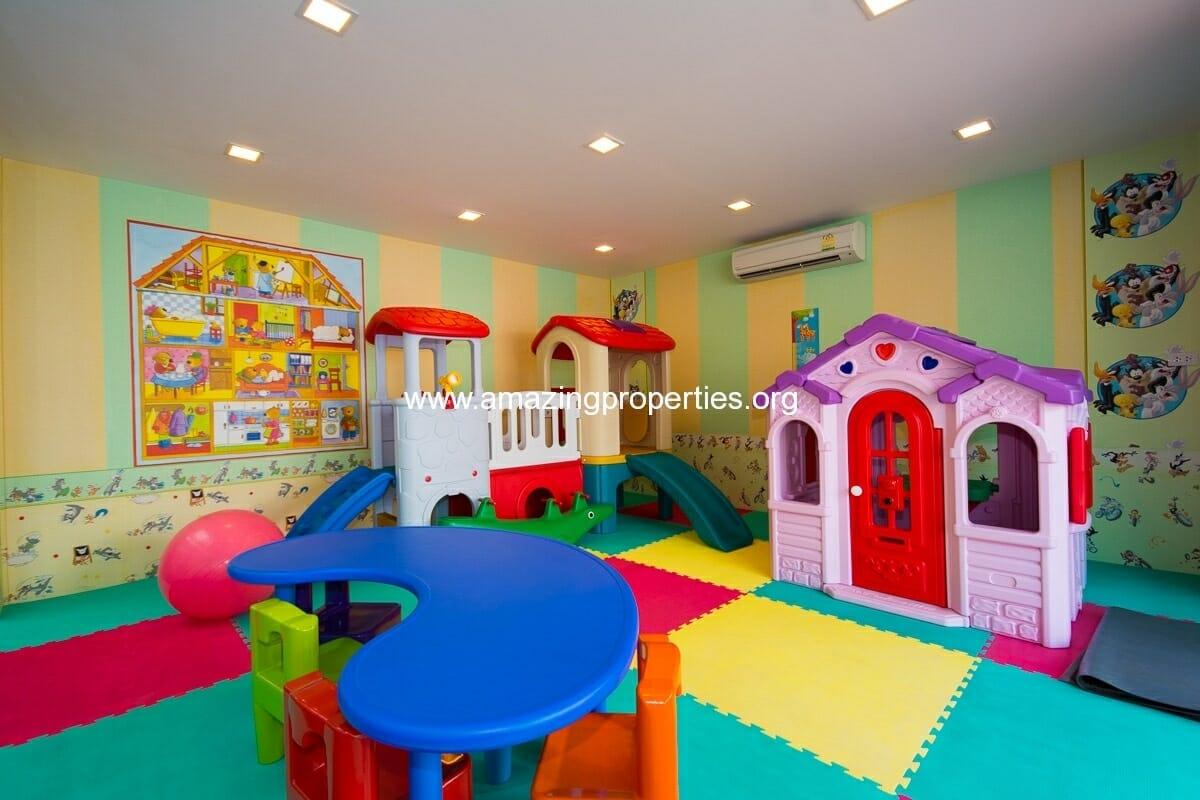 The Klasse Residence