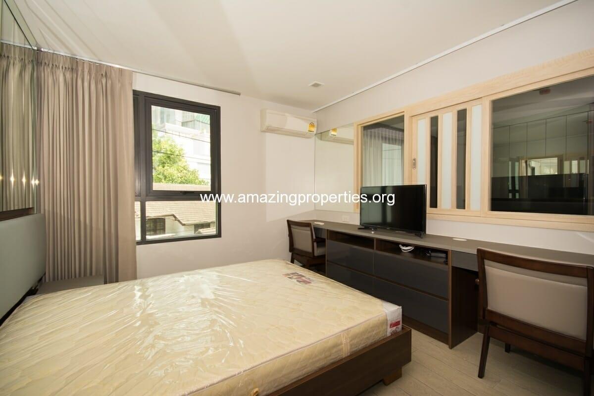 1 bedroom Mirage 27