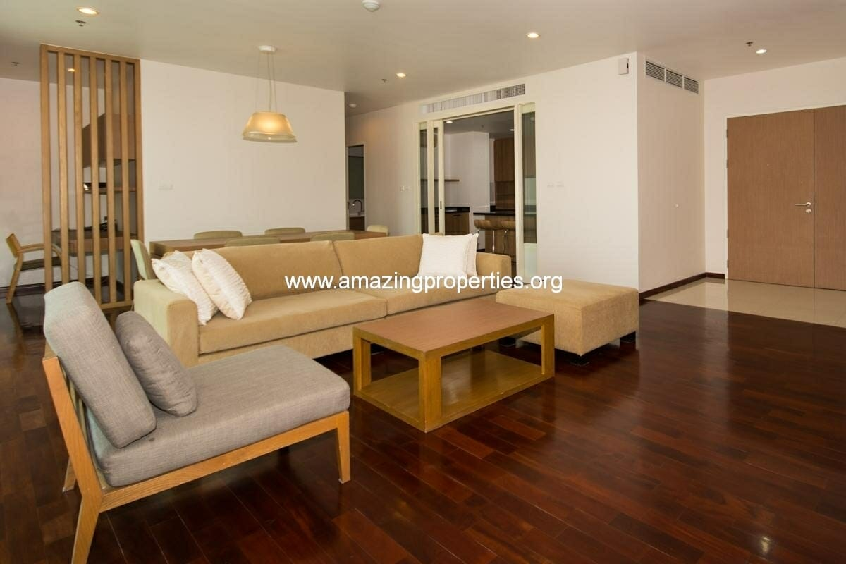 3-bedroom-apartment-in-31-residence-1
