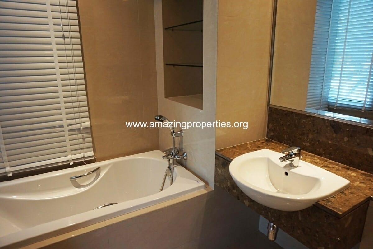 4 bedroom condo Belgravia Residence-11