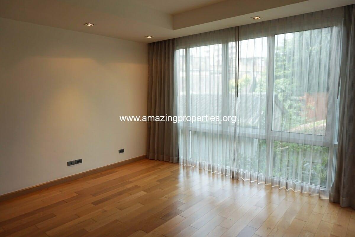 4 bedroom condo Belgravia Residence-13