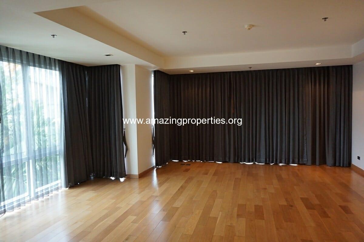 4 bedroom condo Belgravia Residence-20