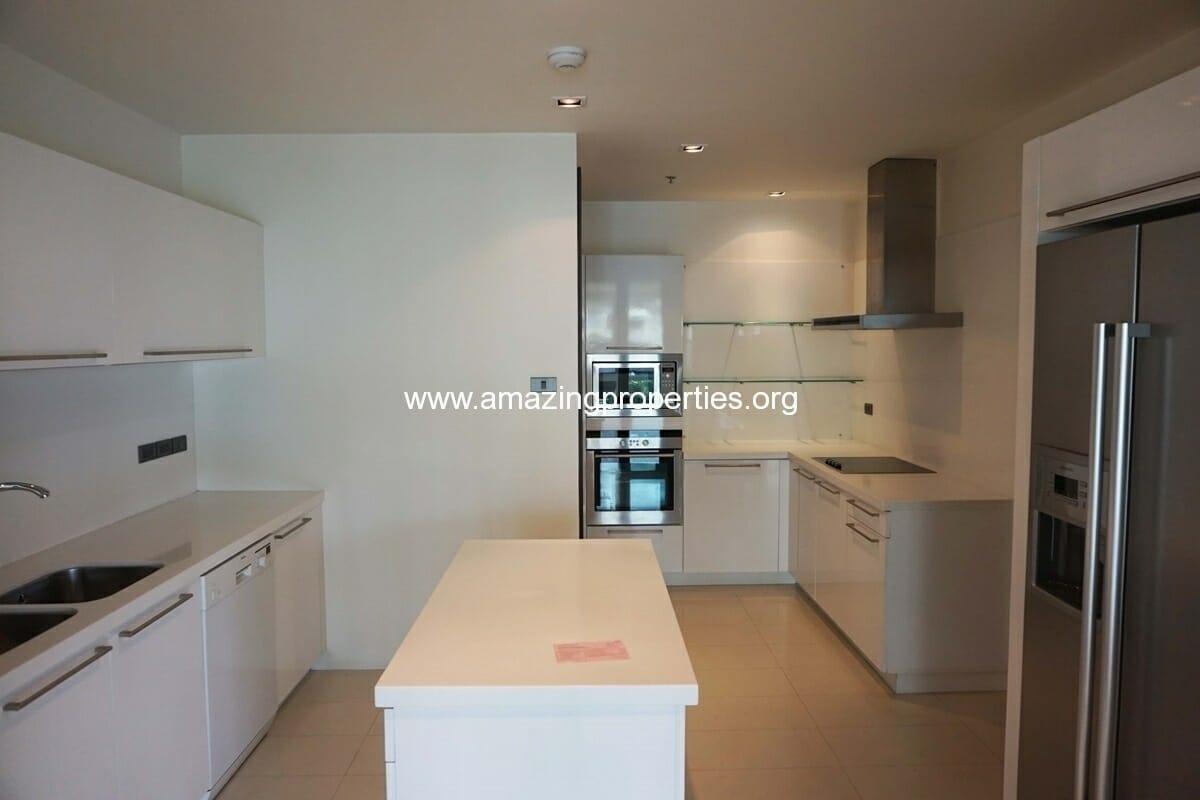 4 bedroom condo Belgravia Residence-5