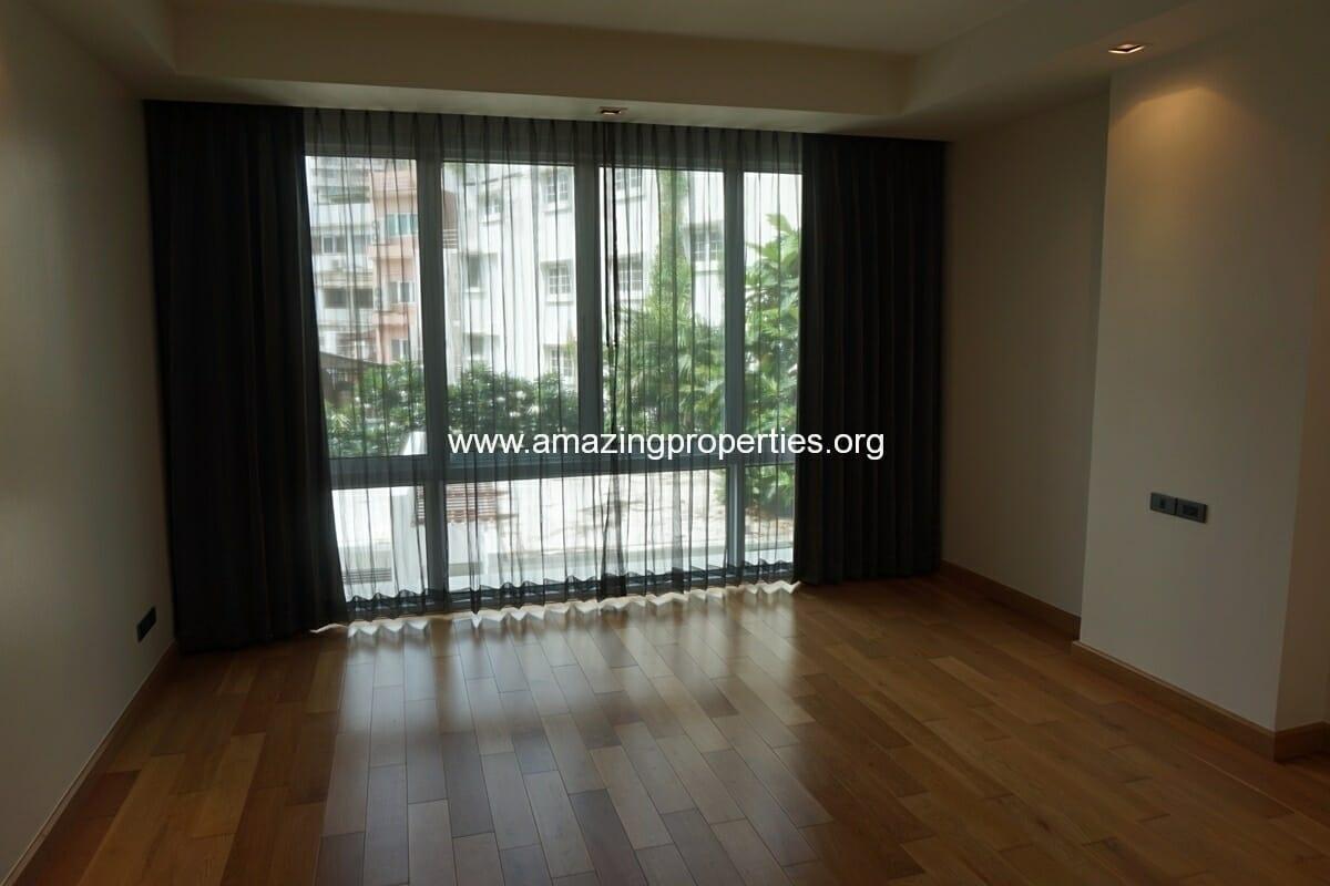4 bedroom condo Belgravia Residence-7