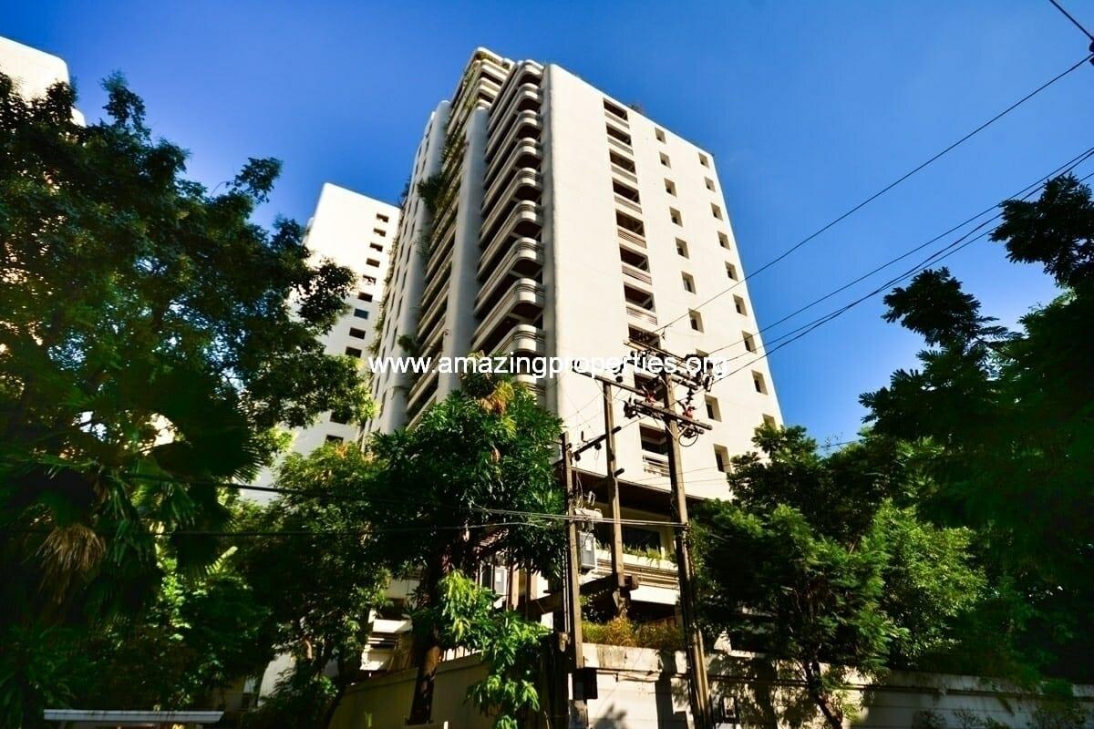 Jaspal Residential 1