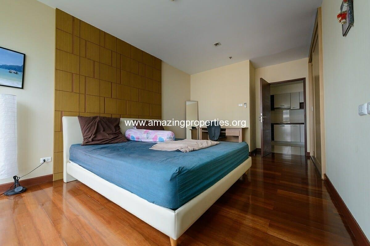 ... Sukhumvit City Resort 1 Bedroom For Rent Nana 6 ...