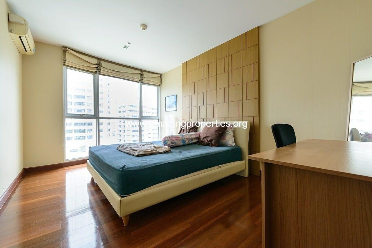 ... Sukhumvit City Resort 1 Bedroom For Rent Nana 7 ...