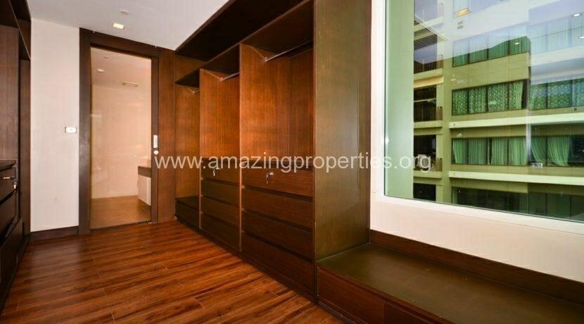 4 bedroom Ideal 24