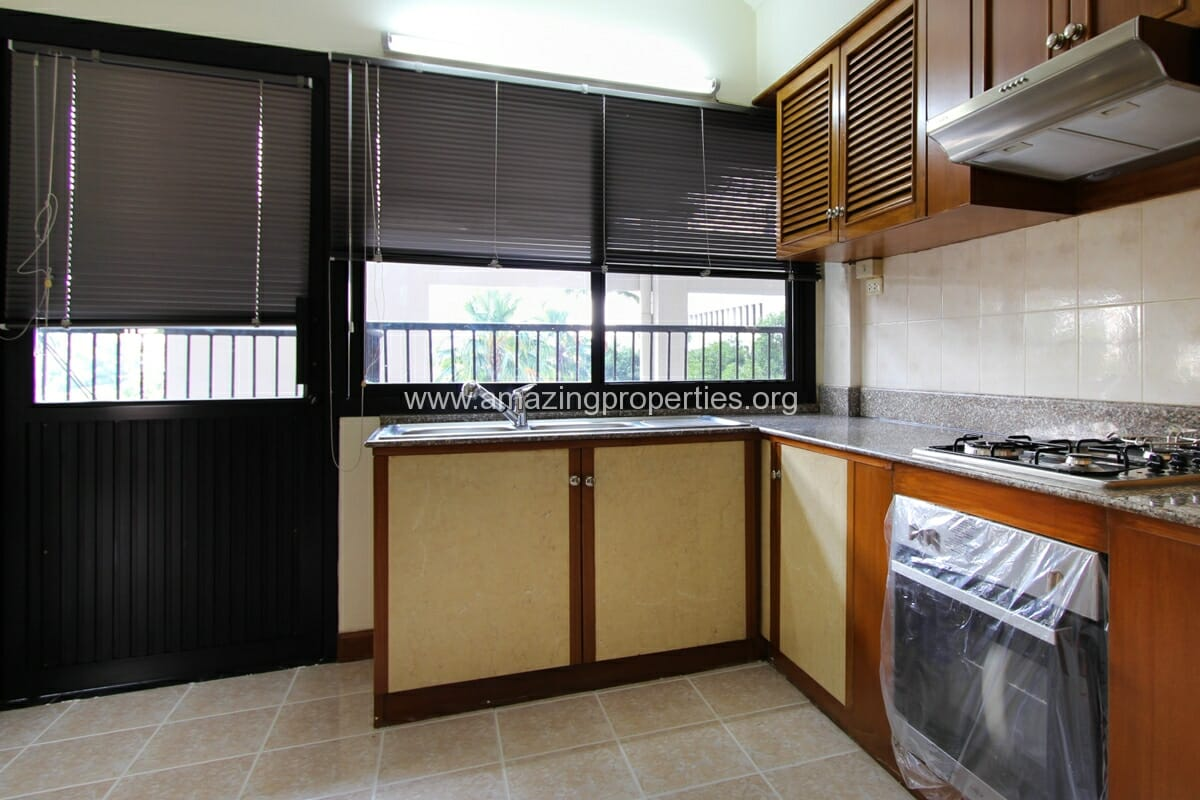 3 bedroom Apartment Shanti 24-4