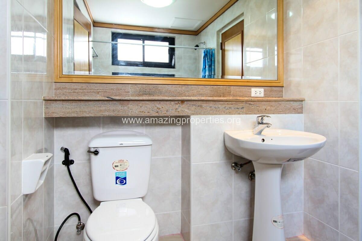 3 bedroom Apartment Shanti 24-6