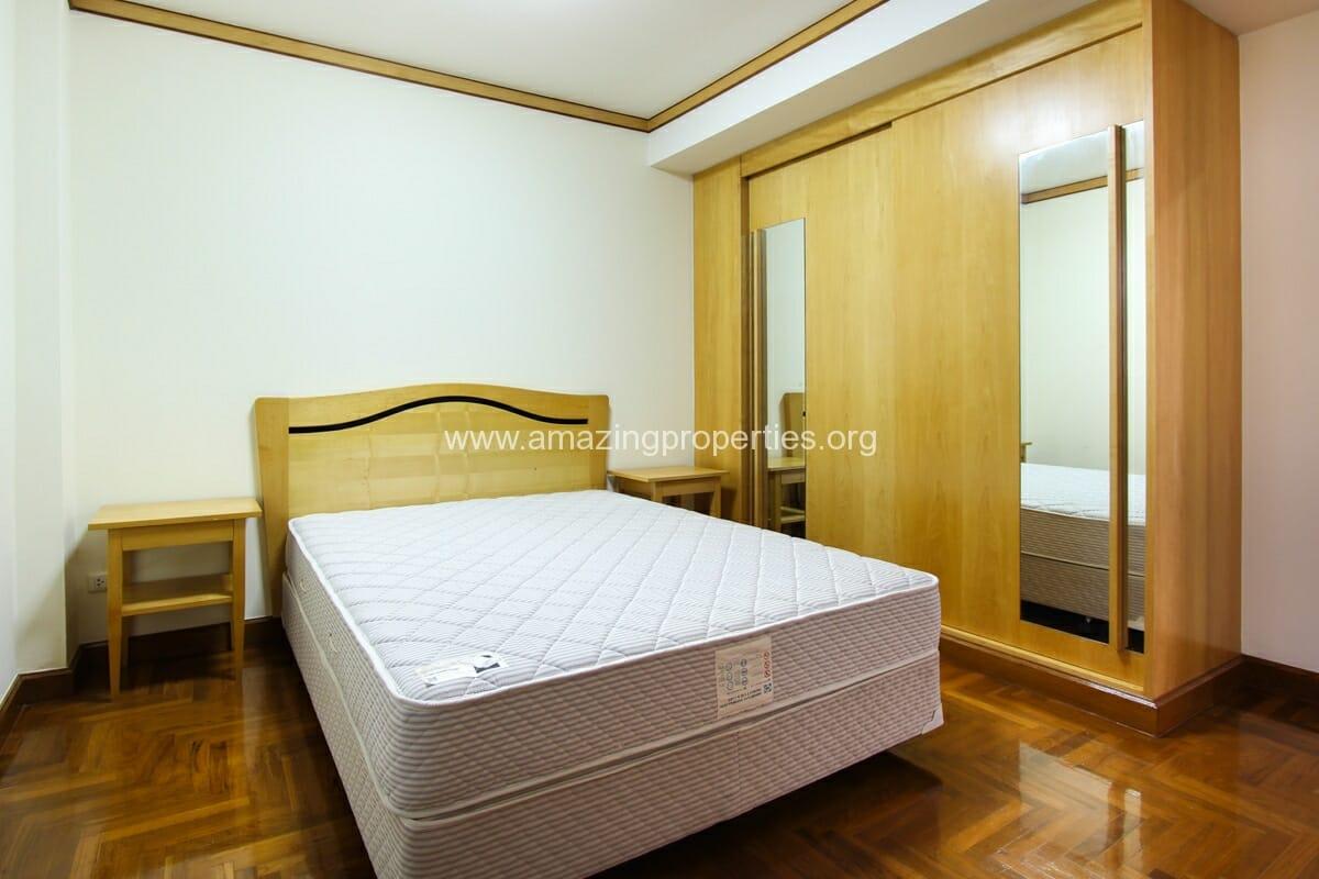 3 bedroom Apartment Shanti 24-7