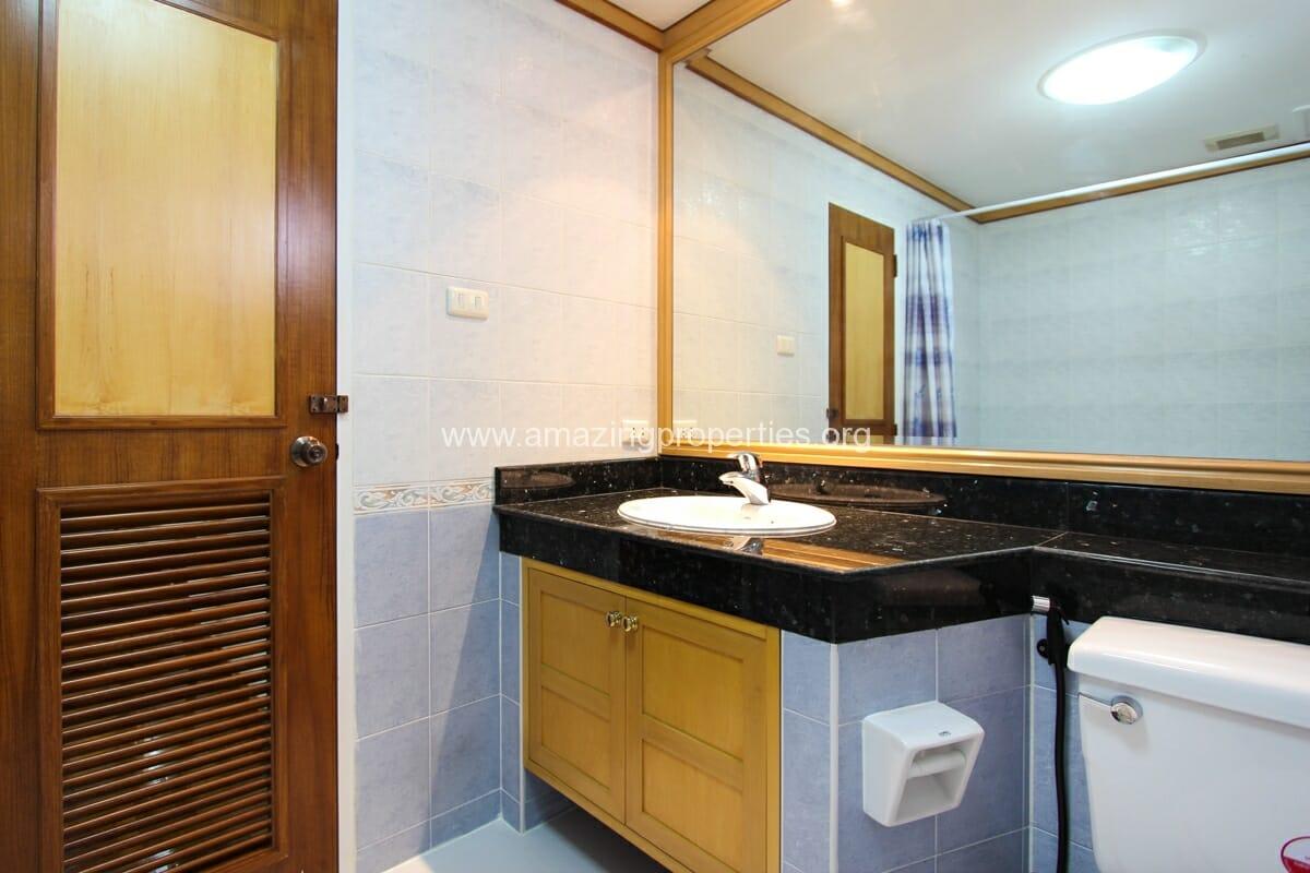 3 bedroom Apartment Shanti 24-8