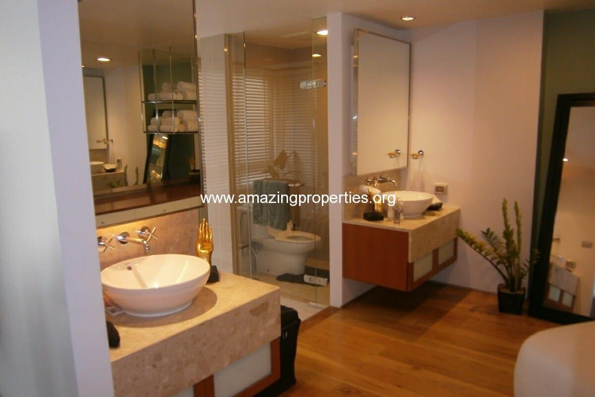 3 bedroom Condo for Sale in Ficus Lane Prakanong