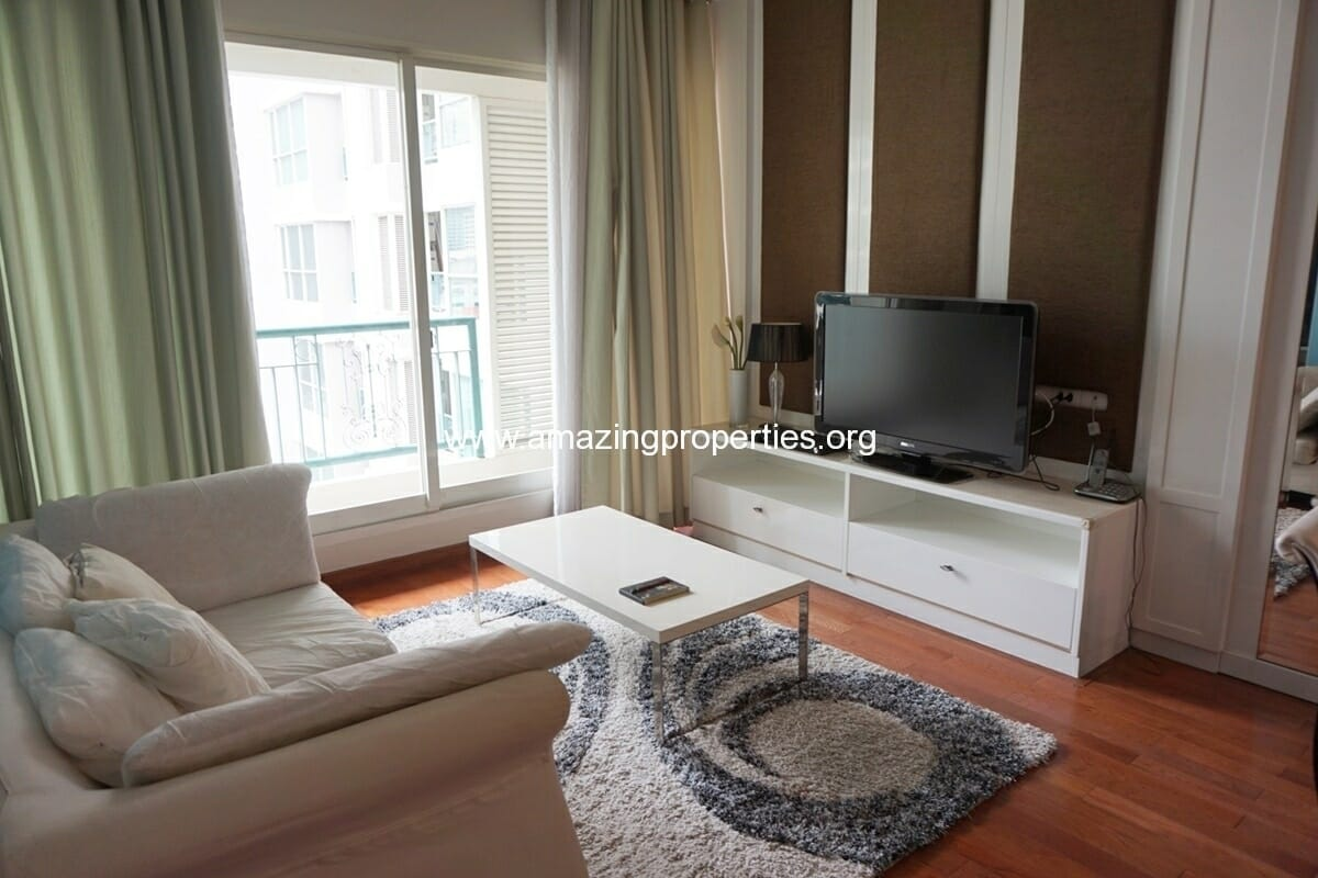 the-address-chidlom-2-bedroom-condo-4