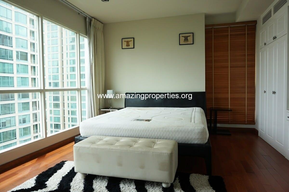 the-address-chidlom-2-bedroom-condo-7