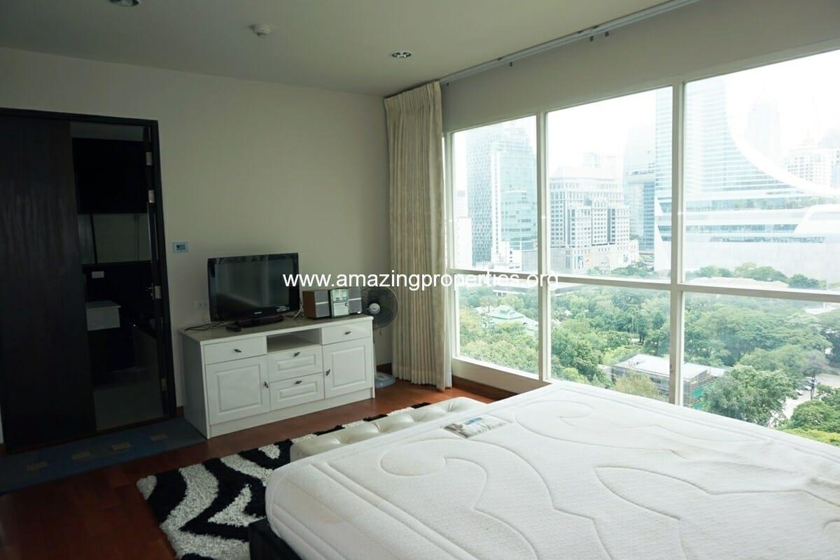 the-address-chidlom-2-bedroom-condo-8