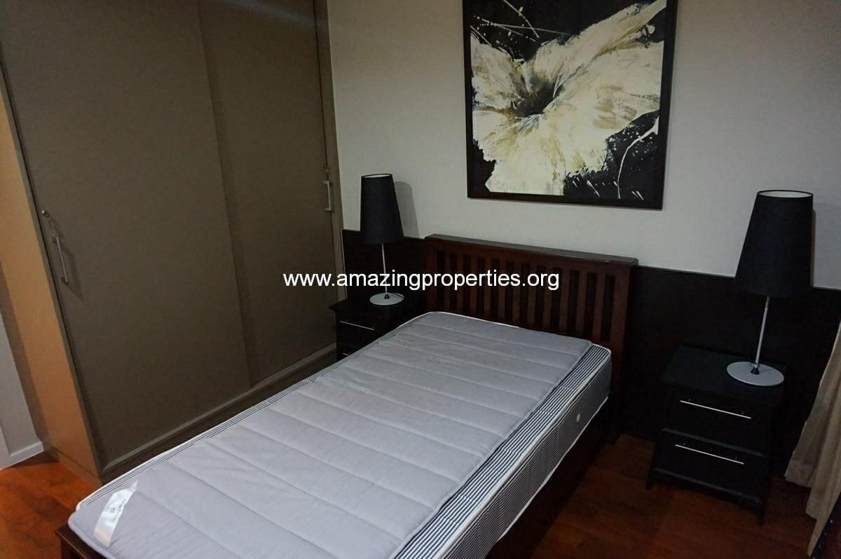 siri-on-8-2-bedroom-17