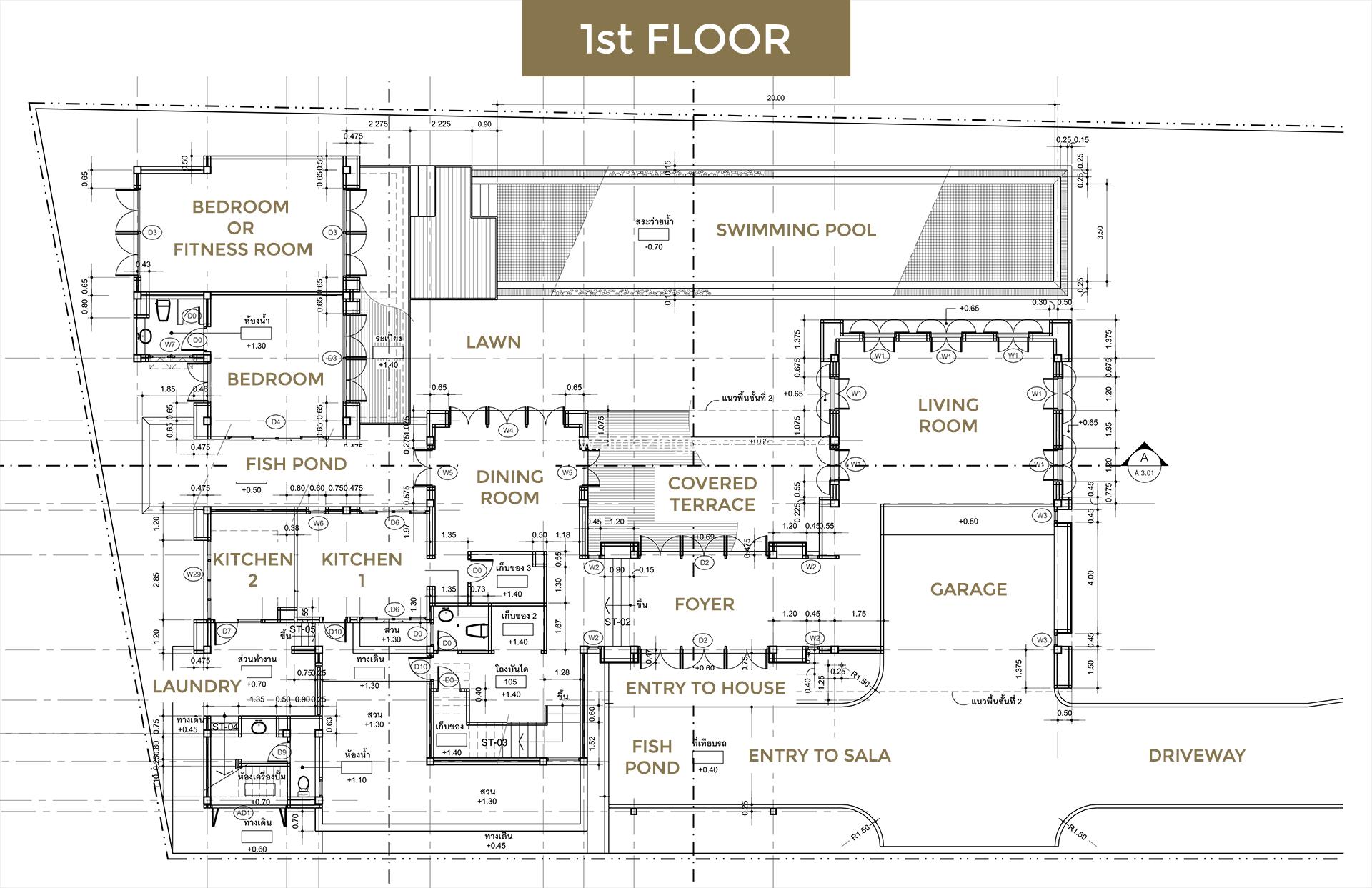 1-Floor-Plan