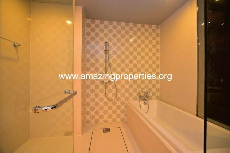 3 bedroom Aguston Condominium-12