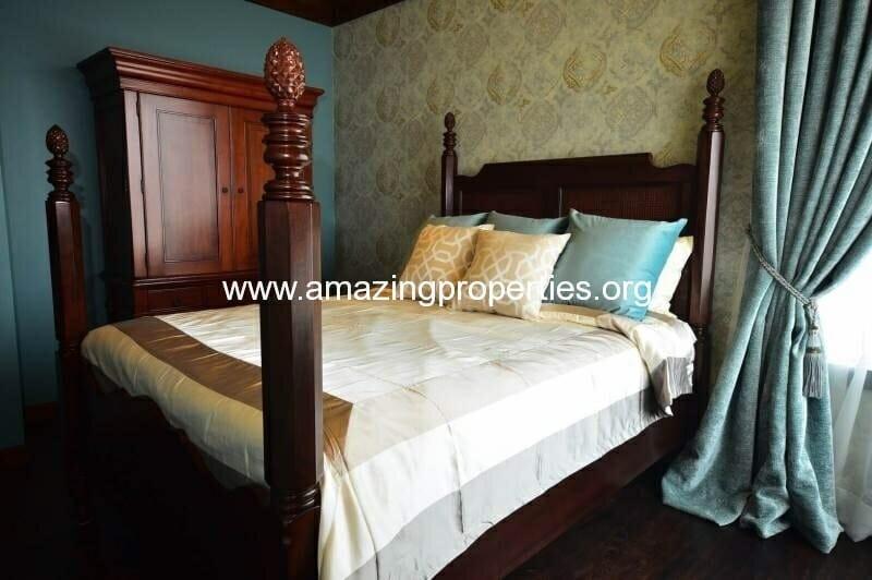 3 bedroom Aguston Condominium-15