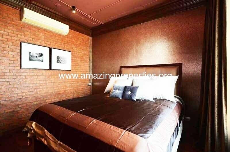 3 bedroom Aguston Condominium-16