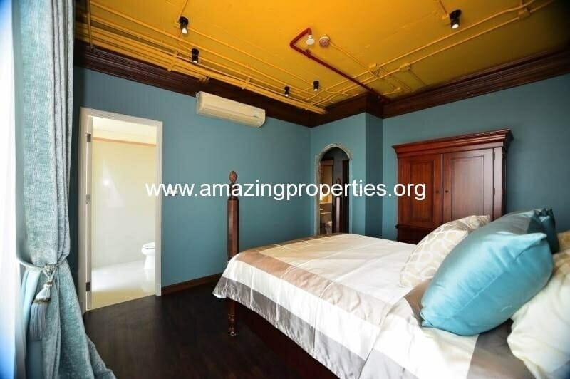 3 bedroom Aguston Condominium-17