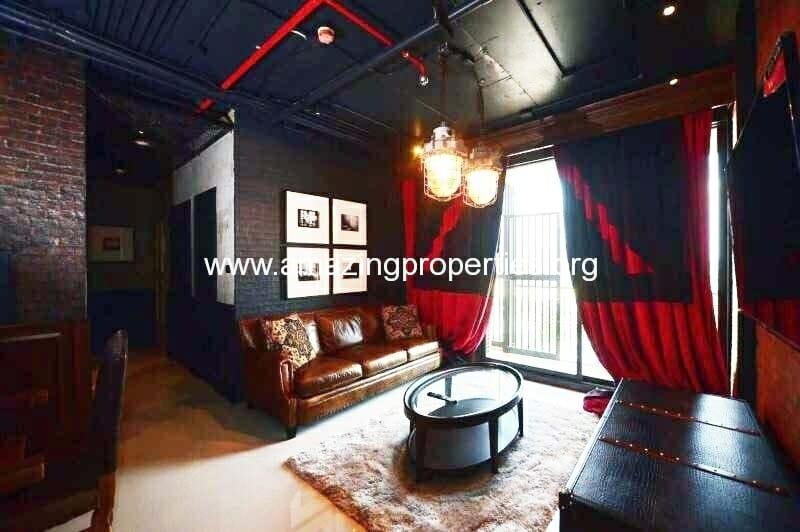 3 bedroom Aguston Condominium-4
