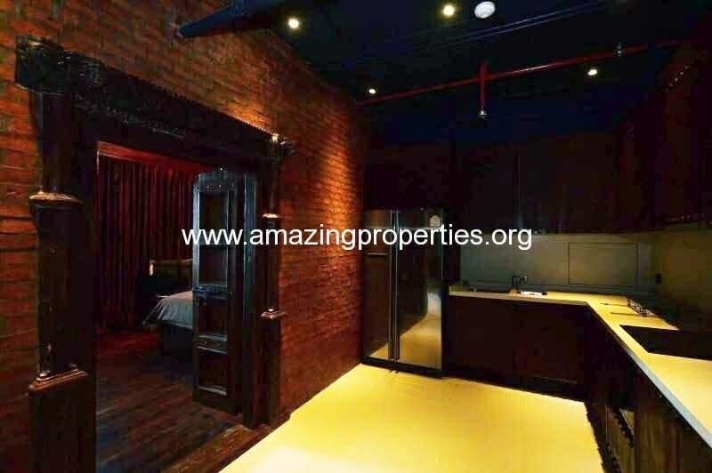 3 bedroom Aguston Condominium-7