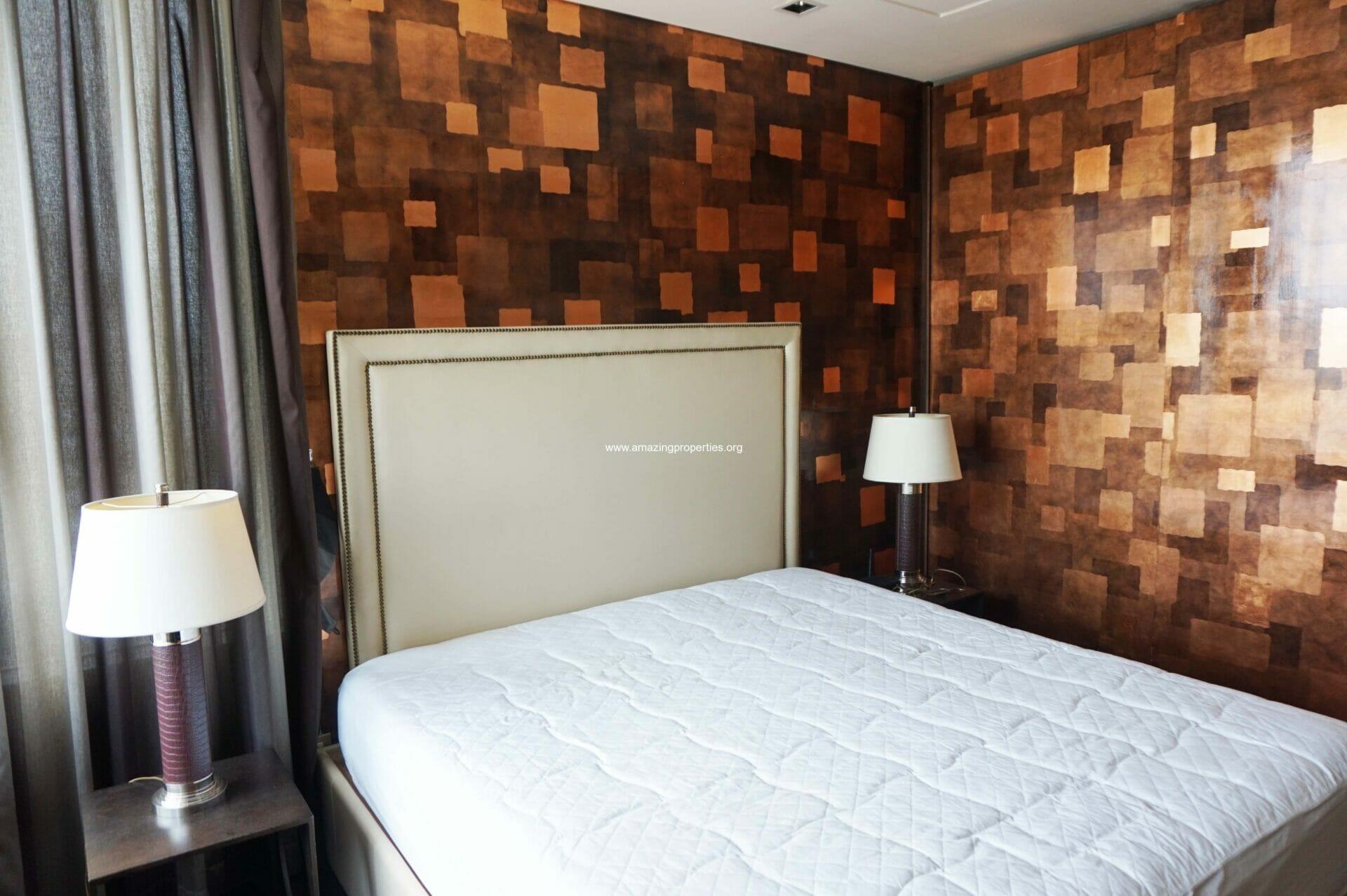 3 bedroom condo Aguston-2