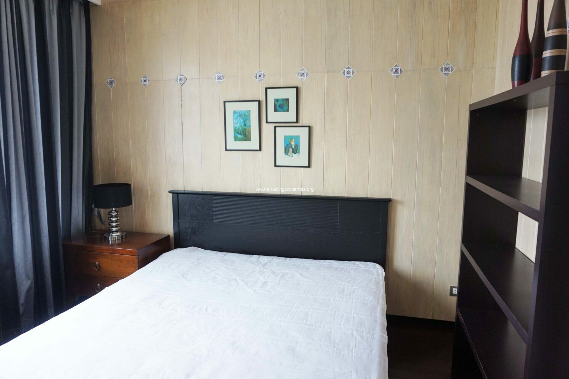 3 bedroom condo Aguston-6
