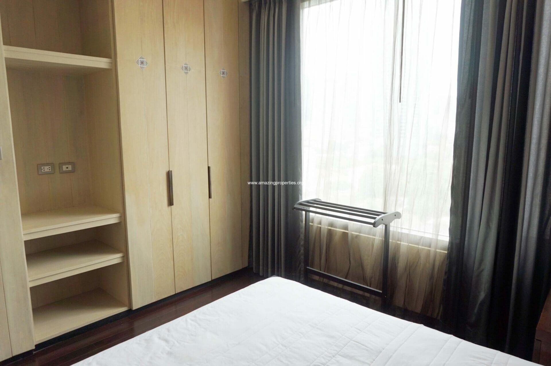 3 bedroom condo Aguston-7