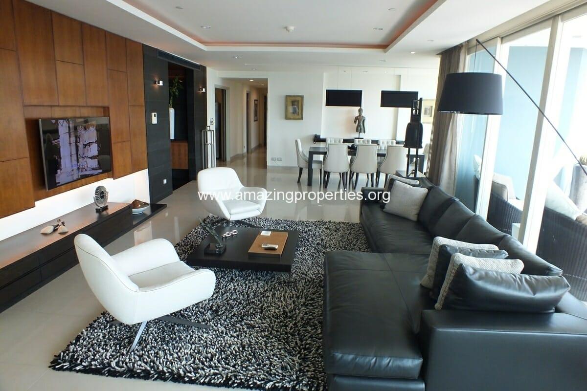 4 bedroom Watermark Condominium-1