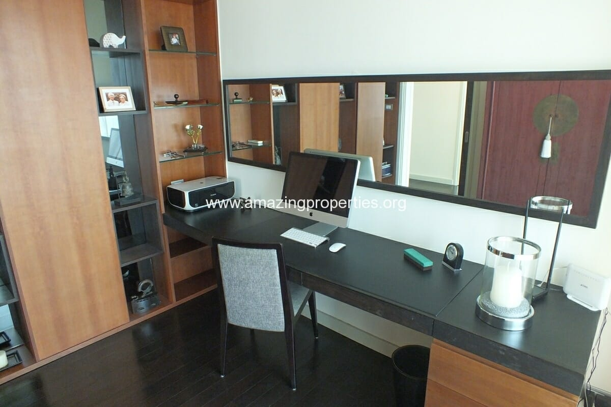 4 bedroom Watermark Condominium-10