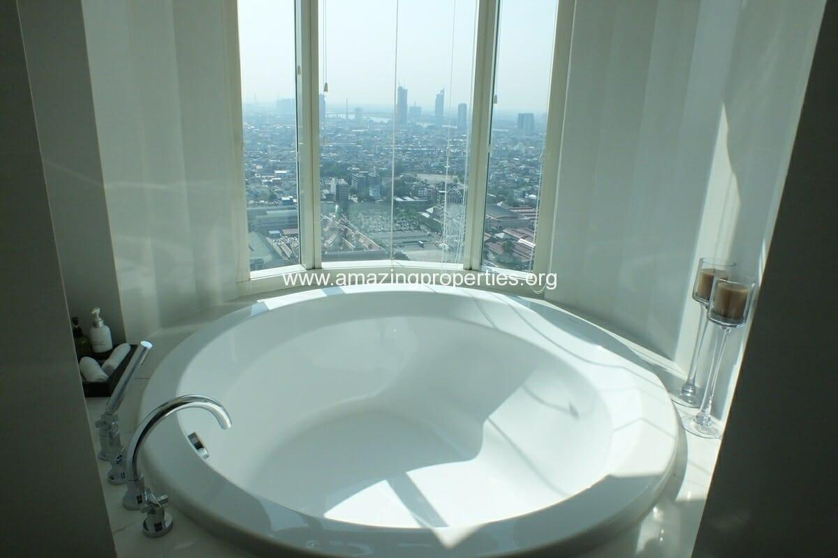 4 bedroom Watermark Condominium-18