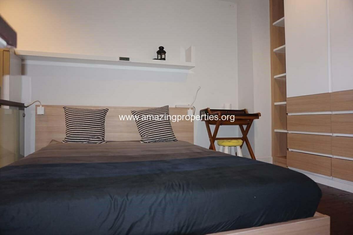 1 bedroom duplex condo at ideo morph amazing properties