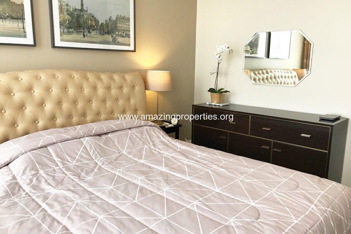 1 bedroom Noble Ploenchit-6