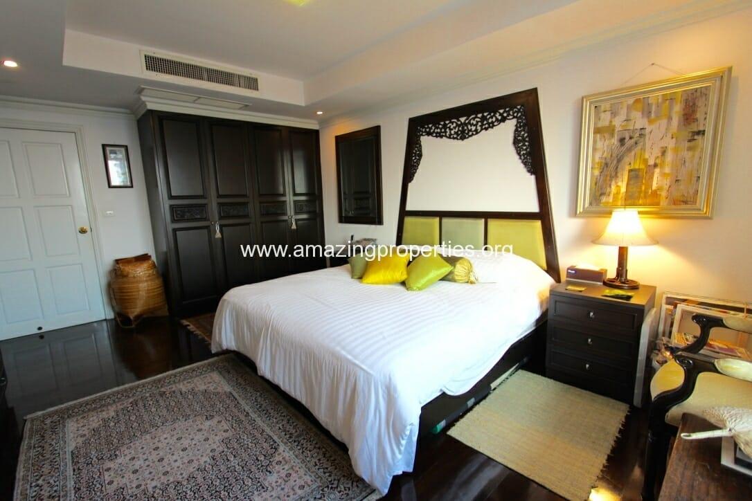 2 Bedroom Newton Tower-10
