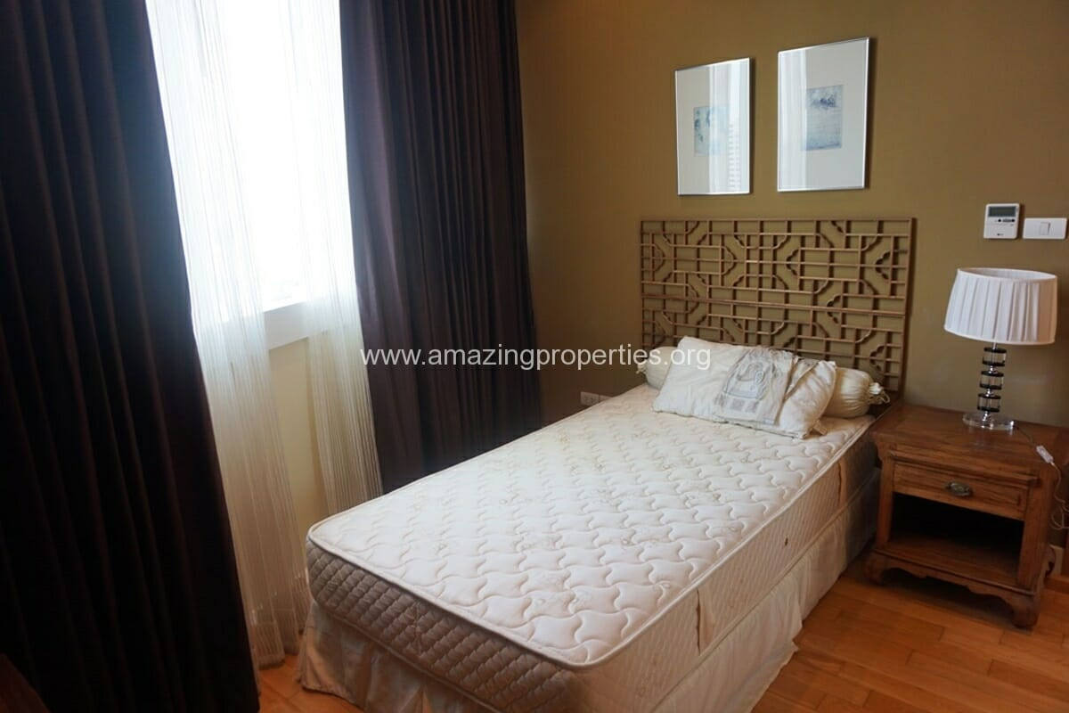 3 bedroom Millennium Residence-1
