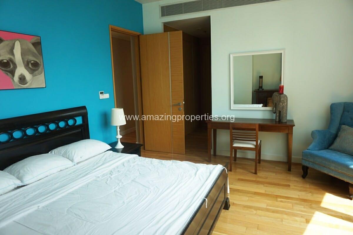 3 bedroom Millennium Residence-11