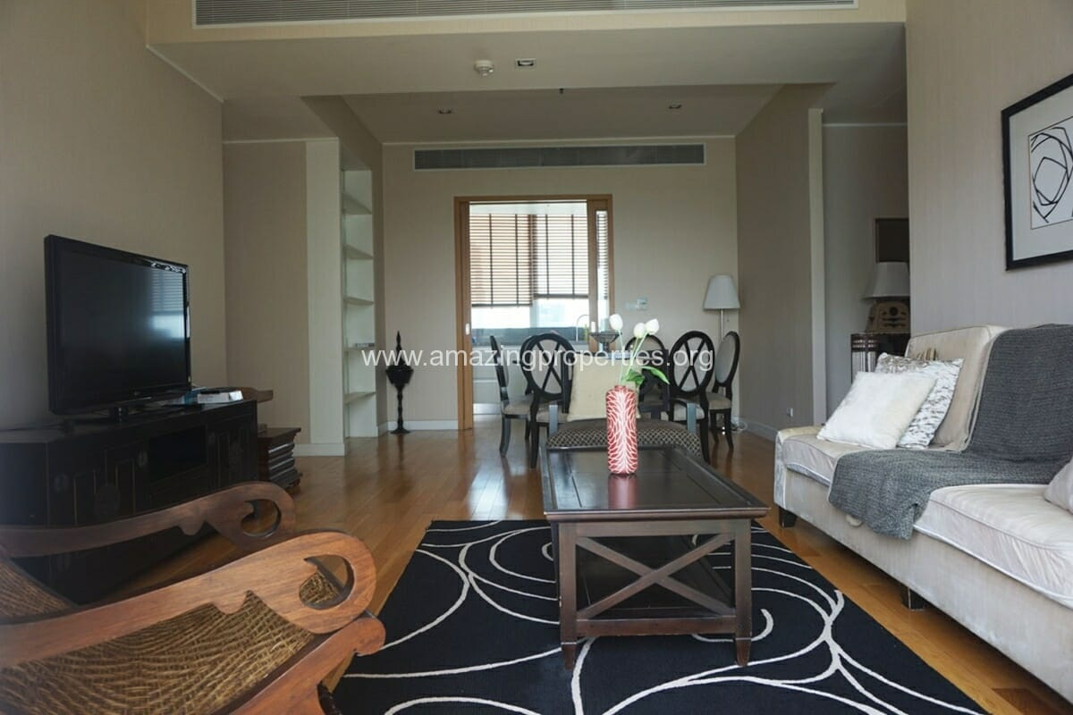 3 bedroom Millennium Residence-4