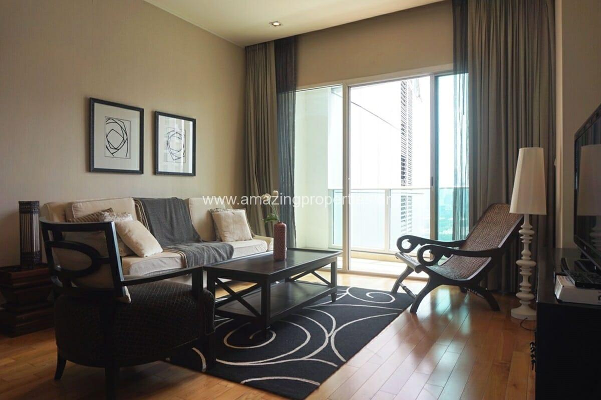 3 bedroom Millennium Residence-6