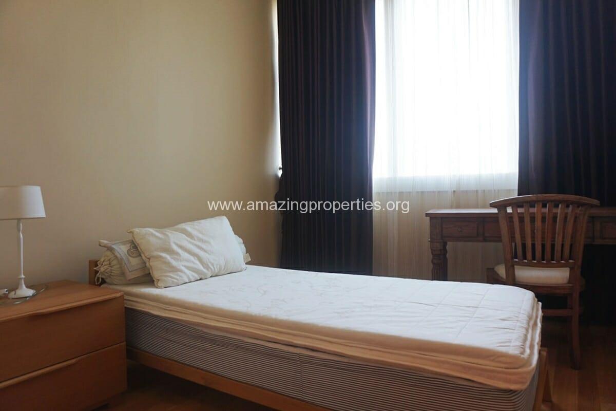 3 bedroom Millennium Residence-7