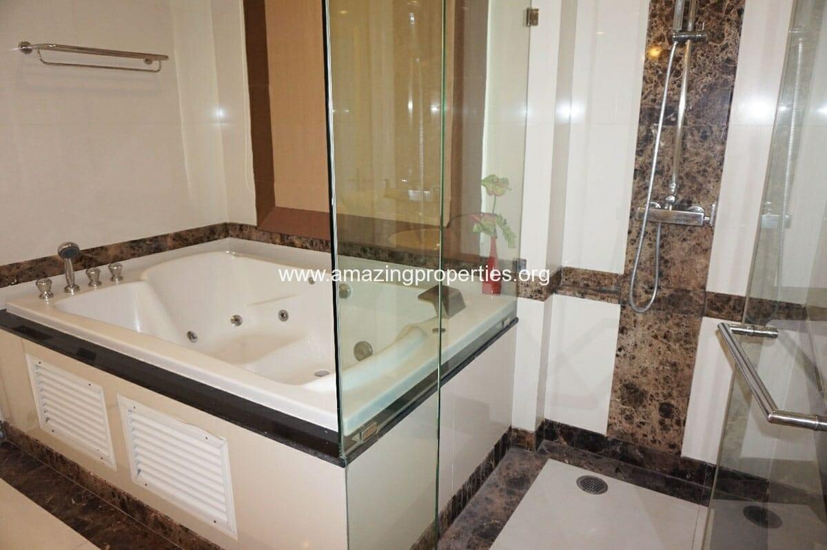 4 Bedroom Penthouse Piyathip-20