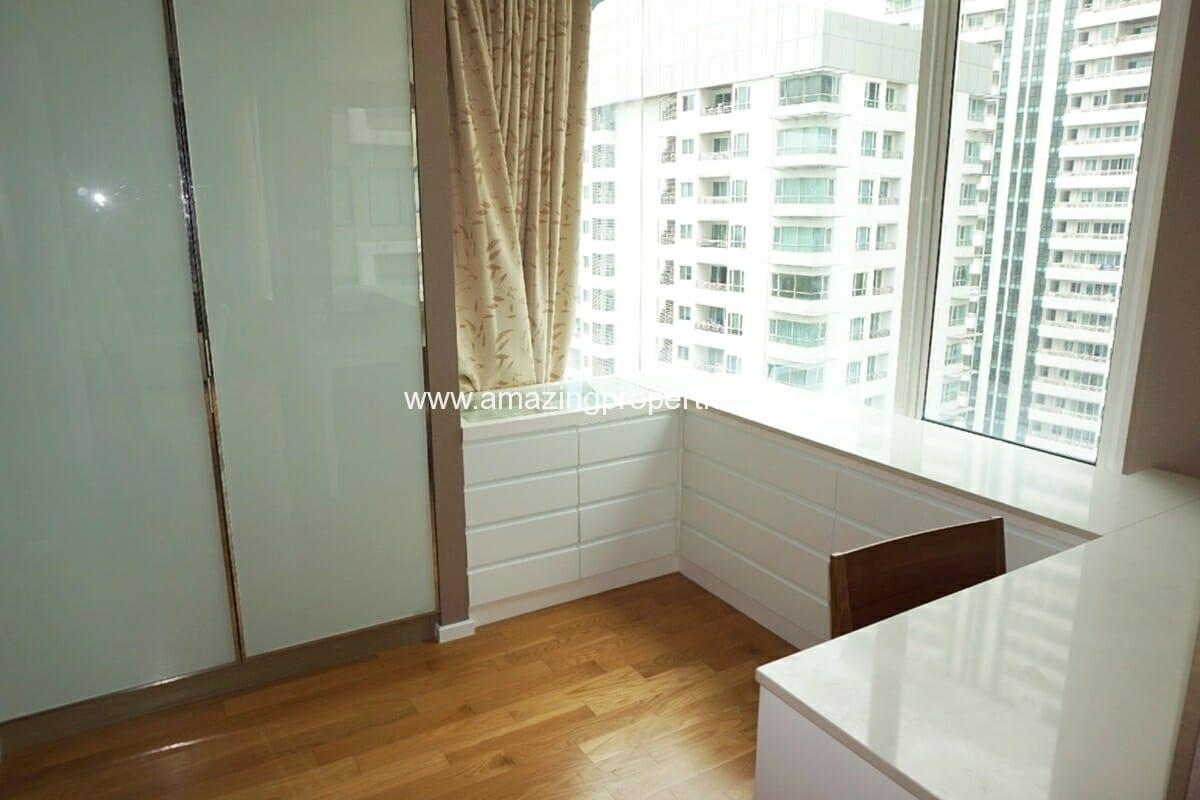 4 bedroom Ideal 24-14